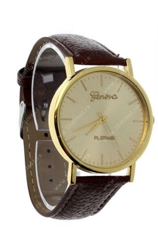 Appella - Интернет-магазин часов